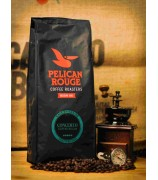Pelican Rouge Concerto Coffee Beans (1000g) + 典雅手磨咖啡機 +  專用温度計