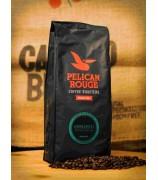 Pelican Rouge Concerto Coffee Beans  (深度烘焙咖啡豆)
