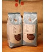 ICS Jazzy凍咖啡 x 2 包
