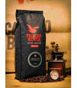 Pelican Rouge Omaggio Coffee Beans  (1000g)  + 典雅手磨咖啡機 + 專用温度計