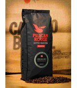 Pelican Rouge Omaggio Coffee Beans (1000g)  深度烘焙咖啡豆
