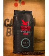 Pelican Rouge Blend 1863 特醇咖啡豆  (5) 深度烘焙