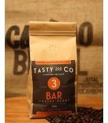 Bar (3) 中度烘焙咖啡豆