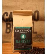 Barista (4) 中深度烘焙咖啡豆