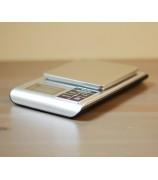YAMI Electronic Scale 電子磅