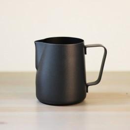 RW拉花鋼杯 (350毫升)