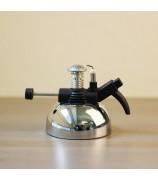 小型氣體爐