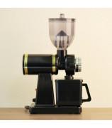 Akira Coffee Grinder