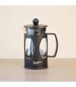 法式手沖咖啡壶  (600毫升)