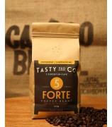 Forte (5) 深度烘焙咖啡豆