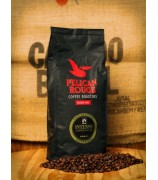 Pelican Rouge INTENSO 超特濃咖啡豆(5) 深度烘焙咖啡豆